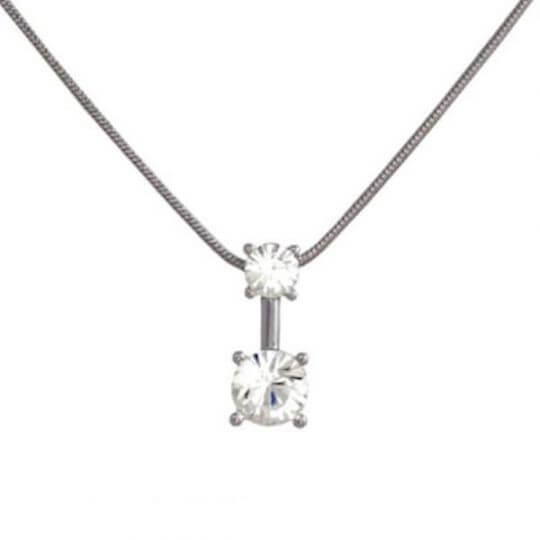 fc7799dafd59a Annaleece Jewellery by Devries